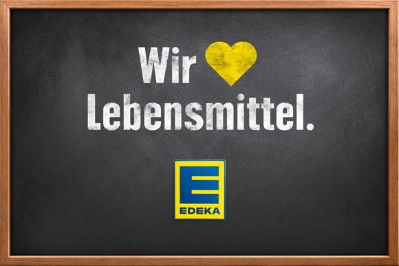 edeka_xl logo