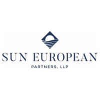 Sun European Partners agreed to acquire a majority stake in Afriflora