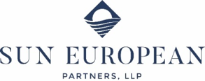 Sun European Partners agreed to acquire a majority stake in Afriflora, AN AFFILIATE OF SUN EUROPEAN PARTNERS LLP ANNOUNCES THAT IT HAS AGREED TO ACQUIRE A MAJORITY STAKE IN AFRIFLORA