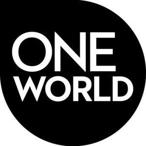 Afriflora Sher in het nieuws - one world