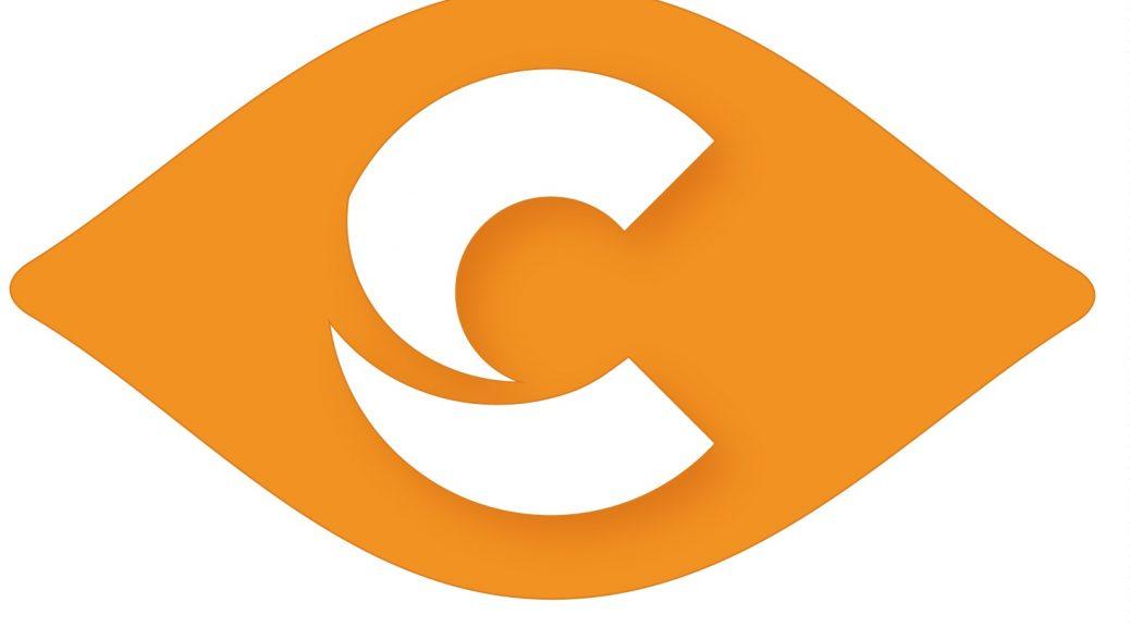 Certifeye-logo